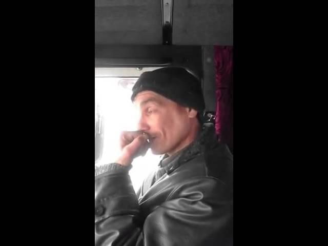 Игорь Десантура