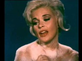 Sapone Lux Lever Gibbs jayne Mansfield
