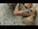 Руби Роус/ Ruby Rose/ Мужчина в теле женщины