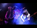 "Acid Terror - Nightrider (Live at ""Asylum"" Art Club, Kiev, 09.12.2016)"