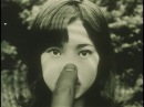 Émotion 1966 (Nobuhiko Obayashi)