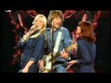 ABBA Rock Me - HD (Widescreen) - HQ (original sound)