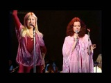 ABBA Money, Money, Money (Japan - semi-widescreen) - HD - MAX HQ