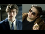 Filthy Rich (feat. kickthePJ)