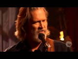 Jeff Bridges - Fallin' and Flyin'Live