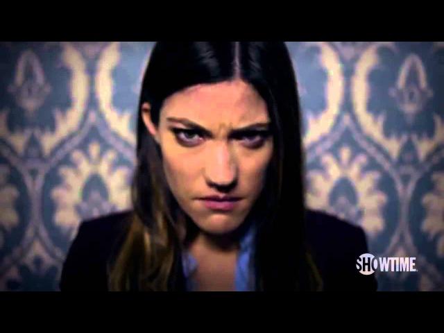 Dexter Season 8 Teaser Killer or Innocent Victim