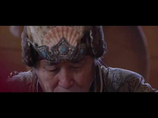 Школа этнической музыки Звуки Солнца приглашает на обучение » Freewka.com - Смотреть онлайн в хорощем качестве