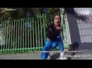 DJ Rembo-Music Down(JSon Remix)[Electro House]