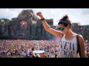 FESTIVAL MIX - The Best Electro House Dance Club Mix 2018 Drop G