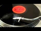 Jean Beauvoir - Feel The Heat (Dance Mix)