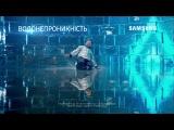 Музыка из рекламы Samsung Galaxy A Series