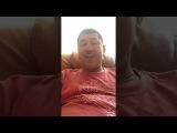 Ortiq Sultonov - Handalak muhlislarini savollariga javob berishdi 2017