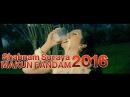 Shabnam Suraya - Makun Fandam Tajik Song 2016