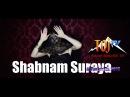 Shabnam Suraya - Mayozoram Tajik Song 2016