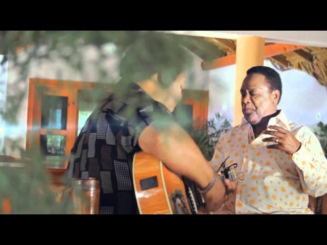 Leonardo Paniagua - La Pared (2013) Video Oficial