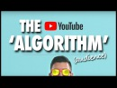 The Algorithm - How YouTube Search Discovery Works