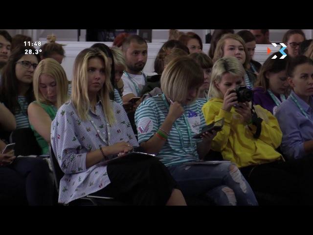 Прямая трансляция пользователя ИКС-ТВ Севастополь