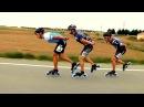 Modern Talking style 80s - Walking Magic Babe. Extreme rоllеr team race Аutомаtiса Korgstyle remix