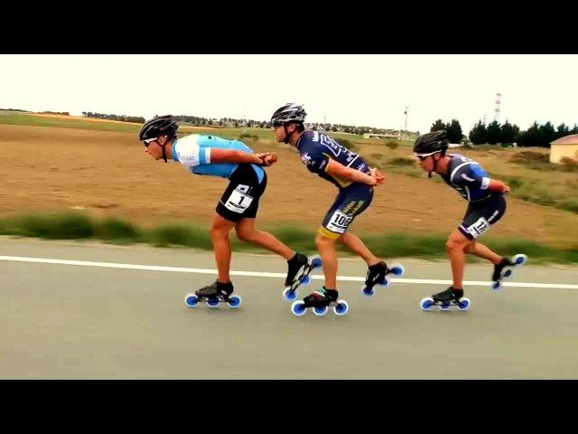 Modern Talking style 80s Walking Magic Babe Extreme rоllеr team race Аutомаtiса Korgstyle remix