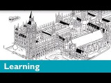 How Parliament works in nearly 60 seconds httpsvk.comtopnotchenglish