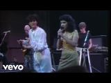 Jane Wiedlin &amp Sparks - Cool Places (Live)