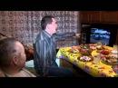 20 лет после войны в Чечне - Владимир Виноградов