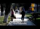 PRANK-(FARSA) DE 1 APRILIE