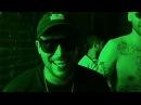 Oxxxymiron  видеоотчет с закрытой вечеринки Reebok (13.08.2017)