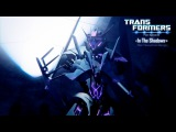 Transformers Prime Season 5 | Episodes Description