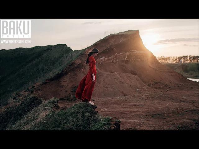 Asha Inni mnih Azərbaycanca Altyazı