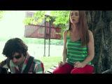 Lena Katina - Keep On Breathing (Fairlane Acoustic)