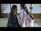 47 Ronin47 ронинов. Mika &amp KaiМика и Кай (Keanu Reeves &amp Shibasaki Kou)