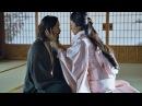 47 Ronin/47 ронинов. Mika Kai/Мика и Кай Keanu Reeves Shibasaki Kou