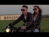 L'ONE feat. MONATIK - Сон (премьера клипа, 2016) English Popular Songs 1080p Hd Song