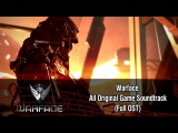 Warface All Game Soundtrack (Full OST) Вся музыка из игры
