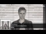 Armin van Buuren &amp Orjan Nilsen - Belter
