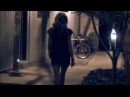 Bob Seger - We've Got Tonight {HD}