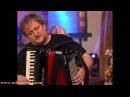 The newest Release of Zoltan Orosz become Golden CD! zoltanorosz