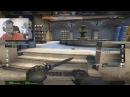 YXo о Ramz1ke и о команде Vega Squadron