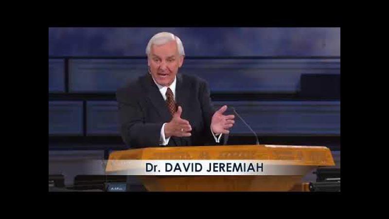 """""""DECISIONES QUE CAMBIAN LA VIDA""""   Dr. David Jeremiah. Predicaciones, estudios bíblicos."""