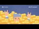 STREAM - Поднимаем биткоины на онлайн казино Primedice