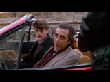 Scent of a Woman (1992) Movie - Al Pacino &amp Chris O'Donnell