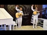 BaiteRRa&ampDASTAN - Клубная Музыка (+7 702 781 42 41)