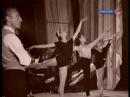 Дягилев и Баланчин - композиторы - Dyagilev and Balanchin as composes