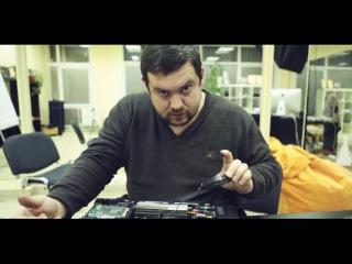 Давидыч рассказал как заработал свои деньги и о том что он мажор
