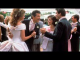Видео к фильму «Стальные магнолии» (1989): Трейлер