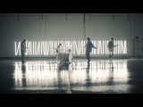 ONE OK ROCK - We are -Japanese Ver.- Official Music Video