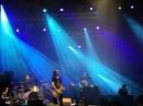 Blackfield ILOSAARIROCK 2011