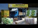 Стройматериалы Comandarus Materiale și mărfuri de construcţii din Bălţi