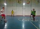 Футбол 26.08 - LiveCam - 1 частина